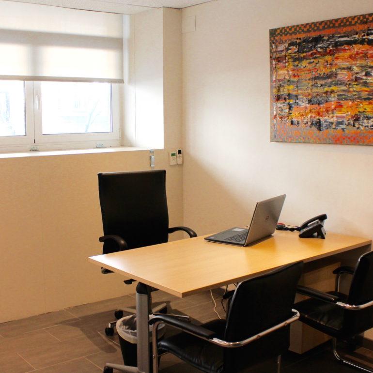 gabinete2